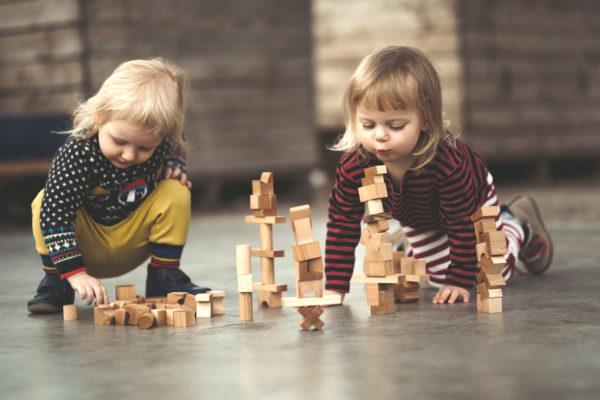 Mamiladen Graz Spielsachen und Kuscheltiere